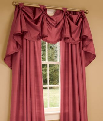 нестандартные шторы, мебельные чехлы на заказ
