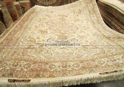Персидские ковры продажа иранских ковров