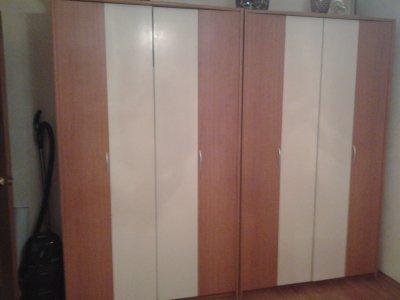 продам мебель б у срочно