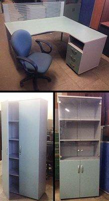 Офисная мебель бу по низким ценам.