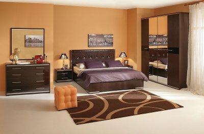 Качественная, недорогая, хорошая мебель для дома