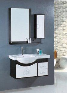 Мебель для ванных комнат новая